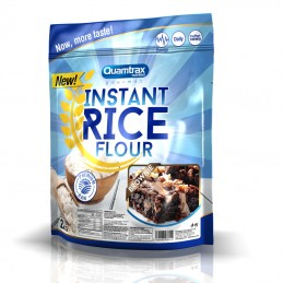 quamtrax-farine-riz-1kg