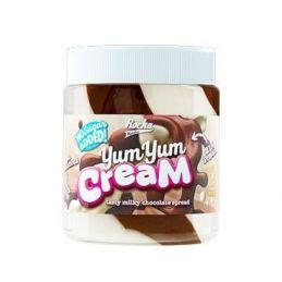 Rocka-Yum-protein-cream-250g