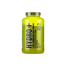 Hydro+ - 2kg