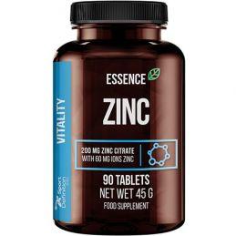 essence-zinc-90tabs