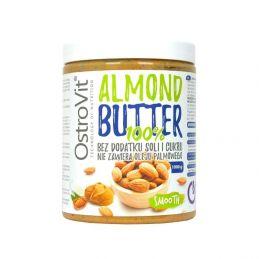 ostrovit-almond-butter-1kg