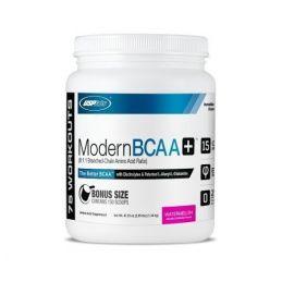 usplabs-modern-bcaa-1.34kg-bonus-size