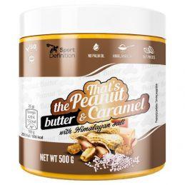 sport-definition-peanut-butter-caramel-500g