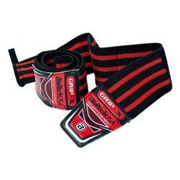 Biotechusa-poignet-wrist-wrap-35cm