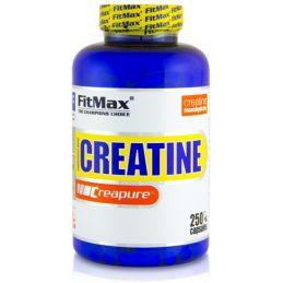 Fitmax-creatine-creapure-250caps