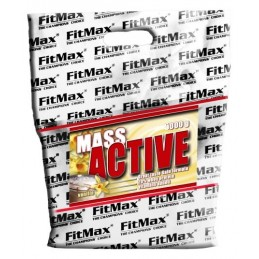 fitmax-mass-active-5kg
