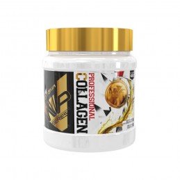 iogenix-collagen-400g