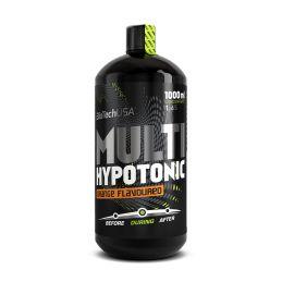 BiotechUSA-multi-hypotonic-1kg