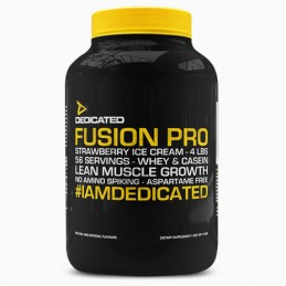 dedicated-fusion-pro-1.8kg