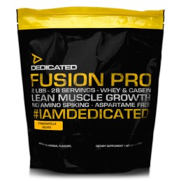 dedicated-fusion-pro-908g