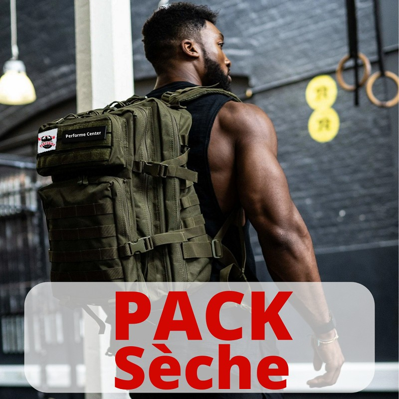 performe-pack-promotion