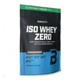 biotechusa-iso-whey-zero-1.8kg
