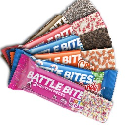 battle-bites-pack-protein-bar