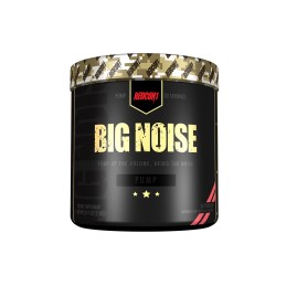 redon1-big-noise-315g