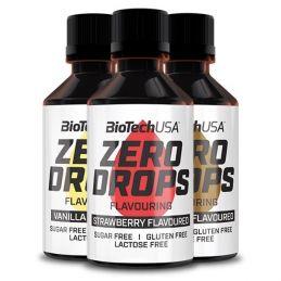 biotechusa-zero-drops-flavdrops-50ml