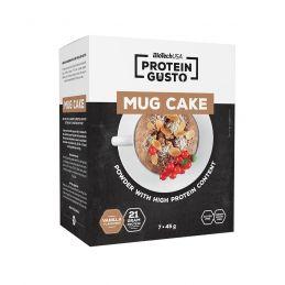 biotechusa-mug-cake-pack