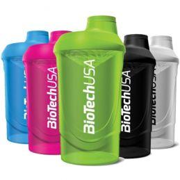 biotechusa-shaker