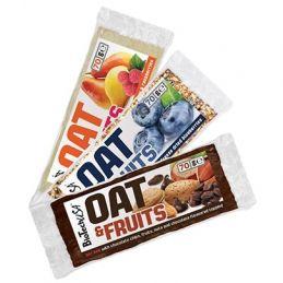 biotechusa-oat-bar-70g