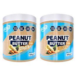 6pak-peanut-butter-908g