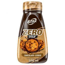6pak-zero-syrup-500ml