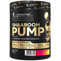 kevin-levrone-shaaboom-pump-385g