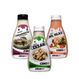 eleventfit-sauce-zero-425ml