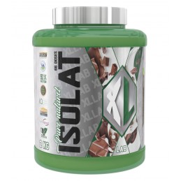 Pure Isolat XL - 2kg