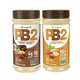 PB2 Peanut powder - 184g