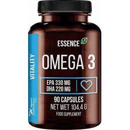 Essence-Omega3-90caps