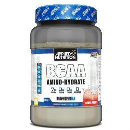 BCAA Amino Hydrate - 1.4kg