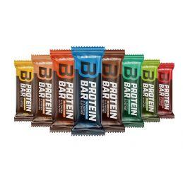 Protein Bar - 70g