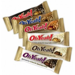 Oh-yeah-protein-bar-85g