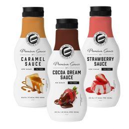 Premium Sauce - 250ml