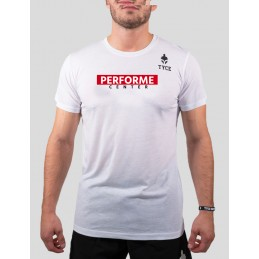 T-Shirt Homme TYCE - PFC