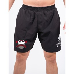 Short HOMME TYCE - PFC