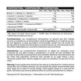 iogenix-bcaa-gluta-500g-values