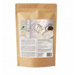 XL Gourmet Rice Cream - 1kg