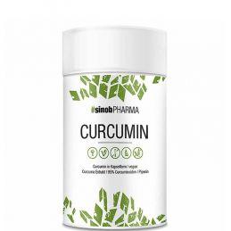 Curcumin 95% - 60caps