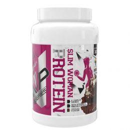 IoGenix Slim Woman Protein...