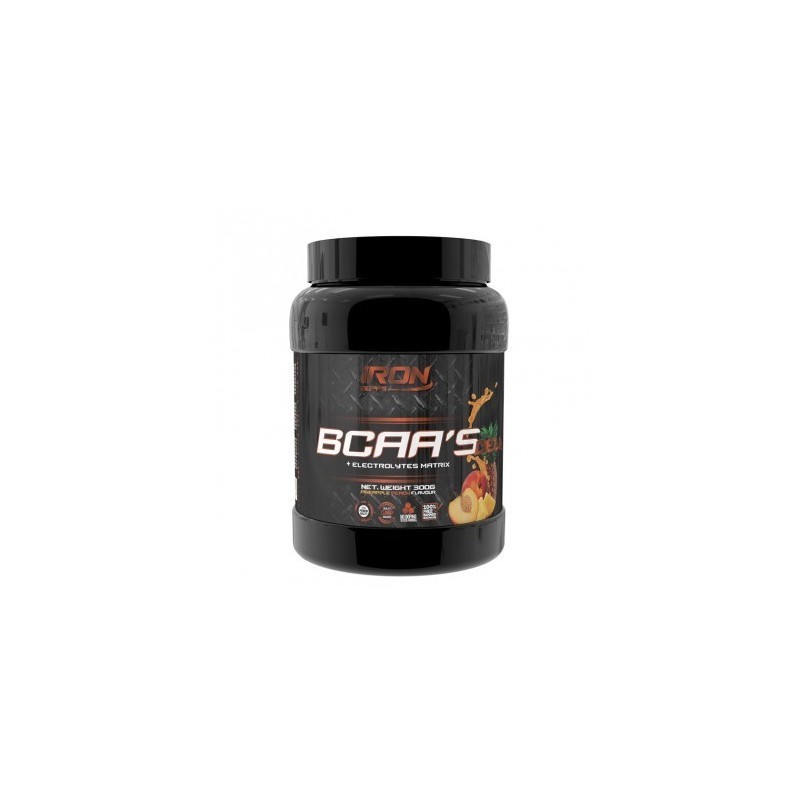 Iron-supps-bcaa-delifit-300g