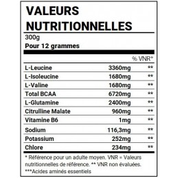 Iron-supps-bcaa-delifit-300g-values