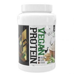 IoGenix Vegan Protein - 1kg
