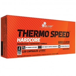 olimp-thermo-speed-hardcore-120caps