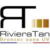 Riviera Tan