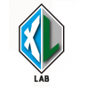 XL Lab