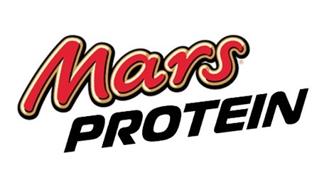 MARS / SNICKERS