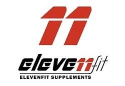 ElevenFit