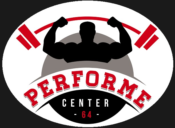 Performe Center Nutrition
